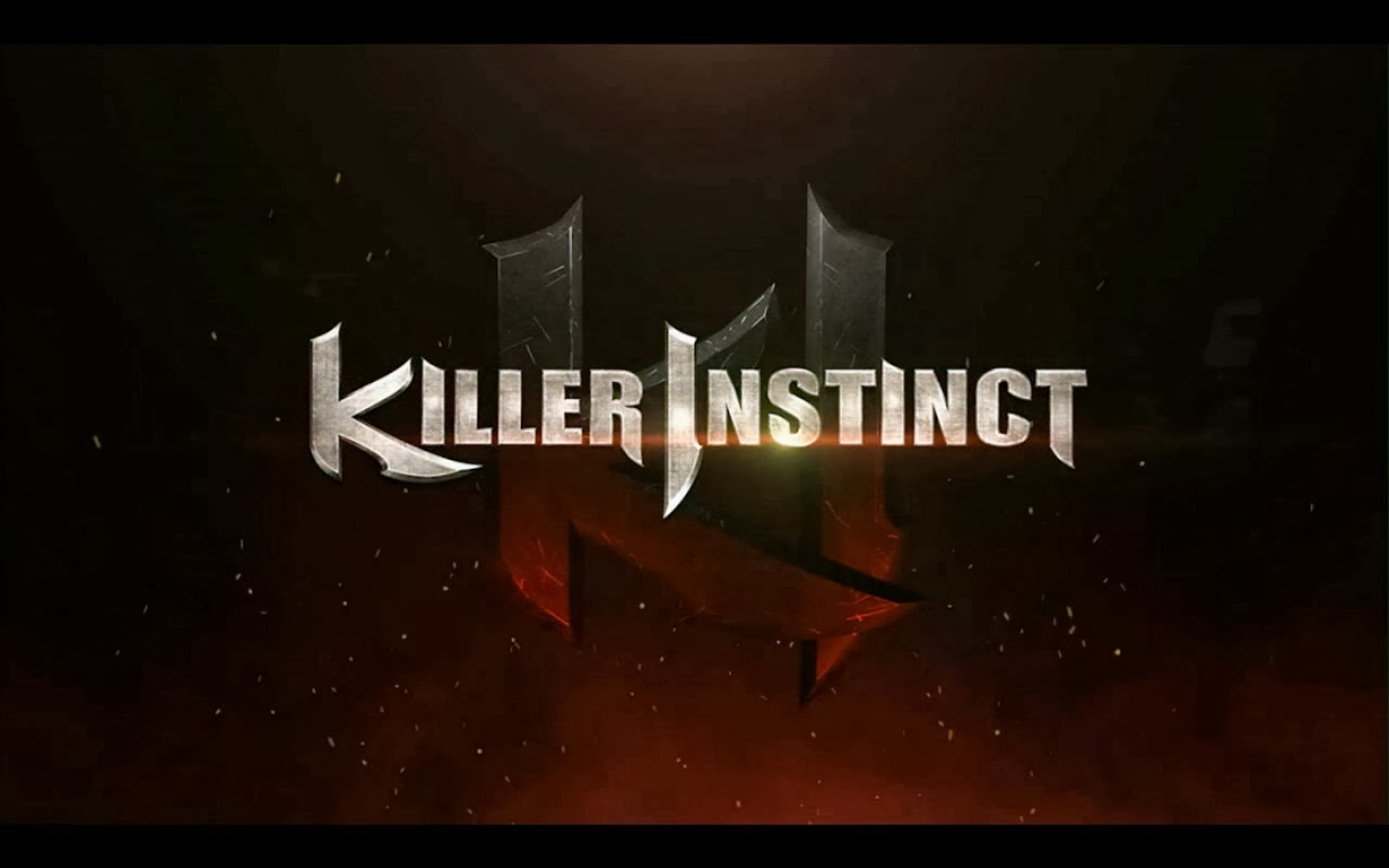 Killer Instinct – Xbox One Review