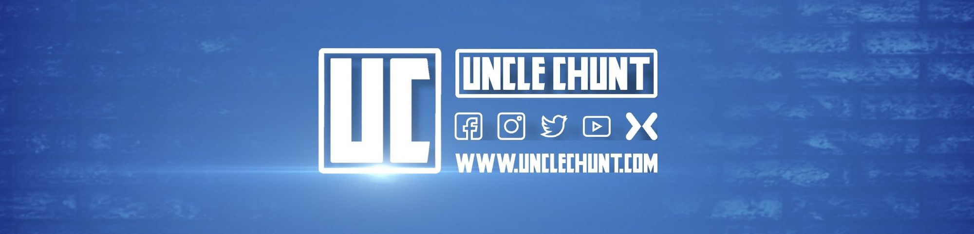 Uncle Chunt